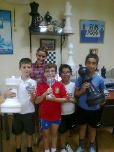 ajedrez nuevos 2013-14 011