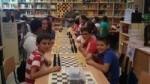 ajedrez02-250x140