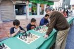 14.03.2015 Ajedrez en Terraza (1 de 1)-5