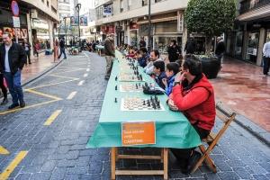 14.03.2015 Ajedrez en Terraza (1 de 1)-7