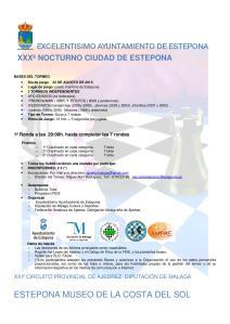 BASES XXXº NOCTURNO CIUDAD DE ESTEPONA 20015-001