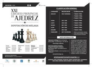 diptico circuito de ajedrez-final-001
