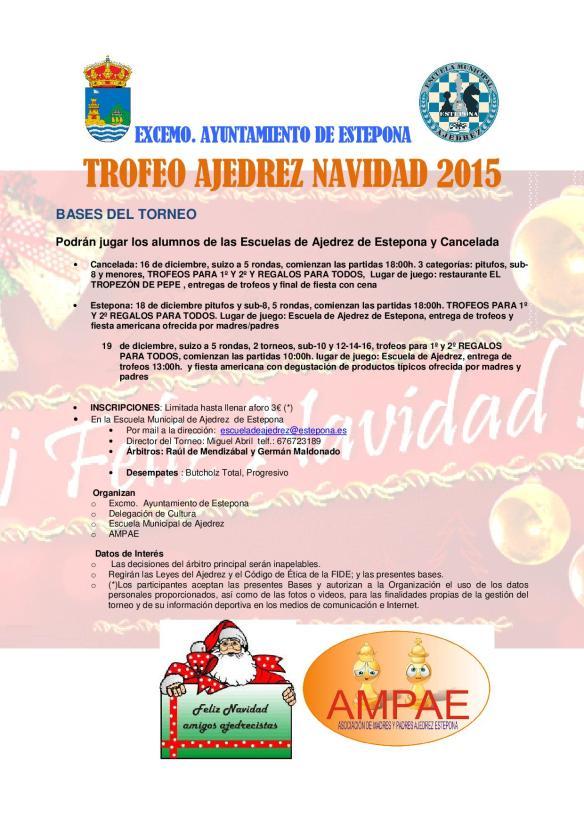 AJEDREZ NAVIDAD 2015-001