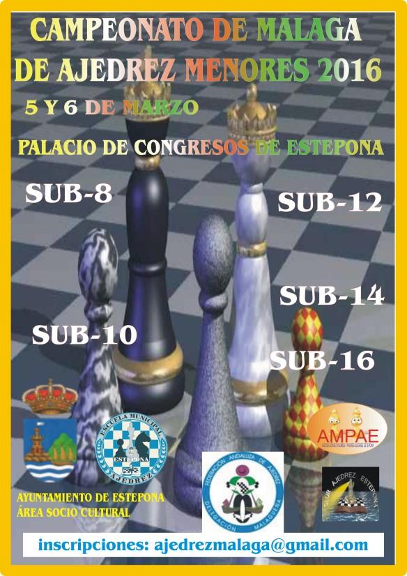 PROVINCIAL MENORES 2016 1 (2)