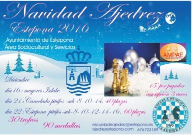 ajedrez-navidad-2016-1