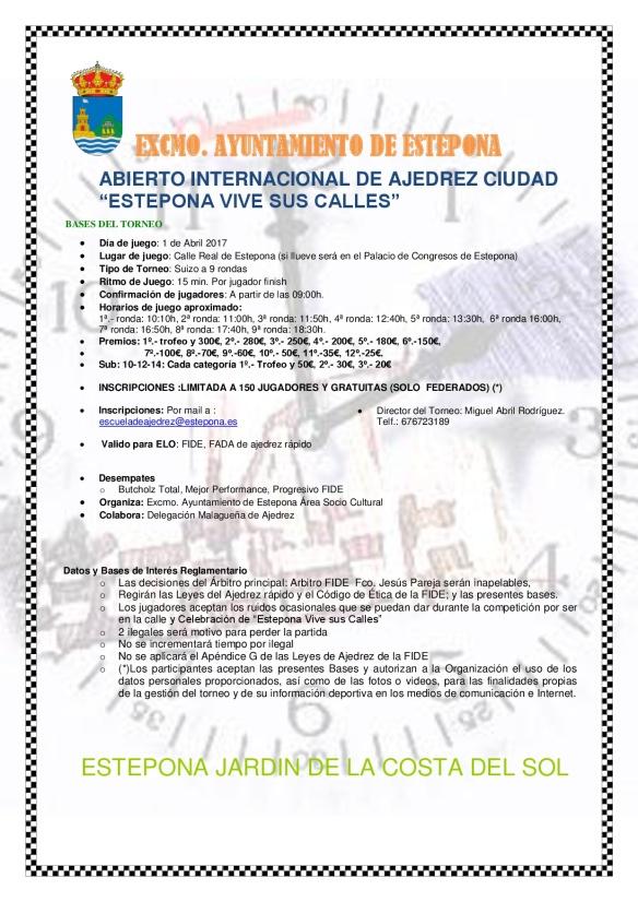 bases-abierto-internacional-estepona-vive-sus-calles-2017