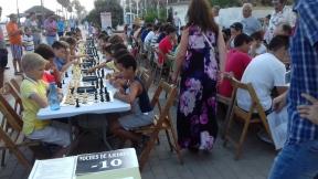 noches de ajedrez 1 043
