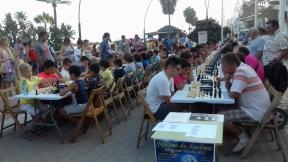 noches de ajedrez 1 046