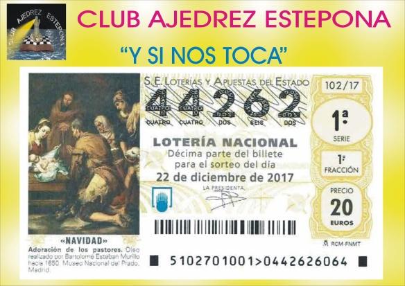 LOTERIA 2017 (1)