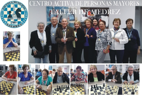 CENTRO ACTIVA AJEDREZ 2018 (1)