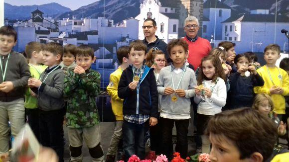 estepona vive sus calles 2018 2 013