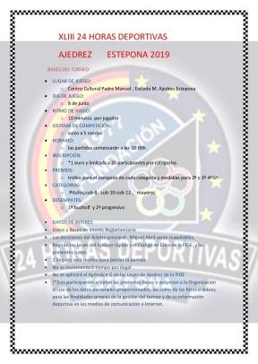 XLIII º 24 HORAS DEPORTIVAS ESTEPONA 2019 (1)