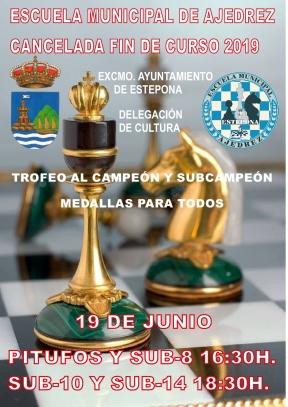 CANCELADA FIN DE CURSO 2019 (1)